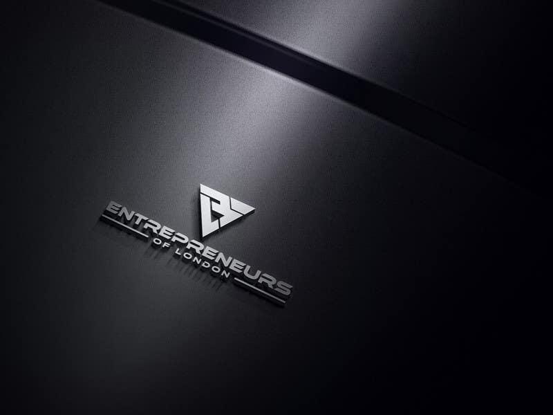 Proposition n°97 du concours Logo Design EL Logo