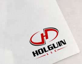 nº 385 pour Design a Company's Logo - Holguin LLC par Rajmonty