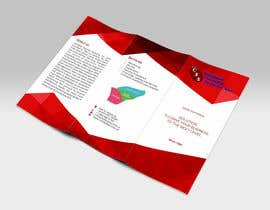 #33 for Design a Trifold Brochure by bagas0774