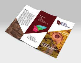 #35 for Design a Trifold Brochure by bagas0774