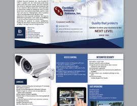 #22 for Design a Trifold Brochure by biplob36