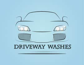 #43 for Design A Logo for my Car Wash Business by abdelrahmanove
