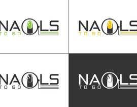 Nro 28 kilpailuun Design a Logo käyttäjältä sunsoftpro