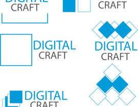 #19 for Diseñar un logotipo by afo5888de786c67c