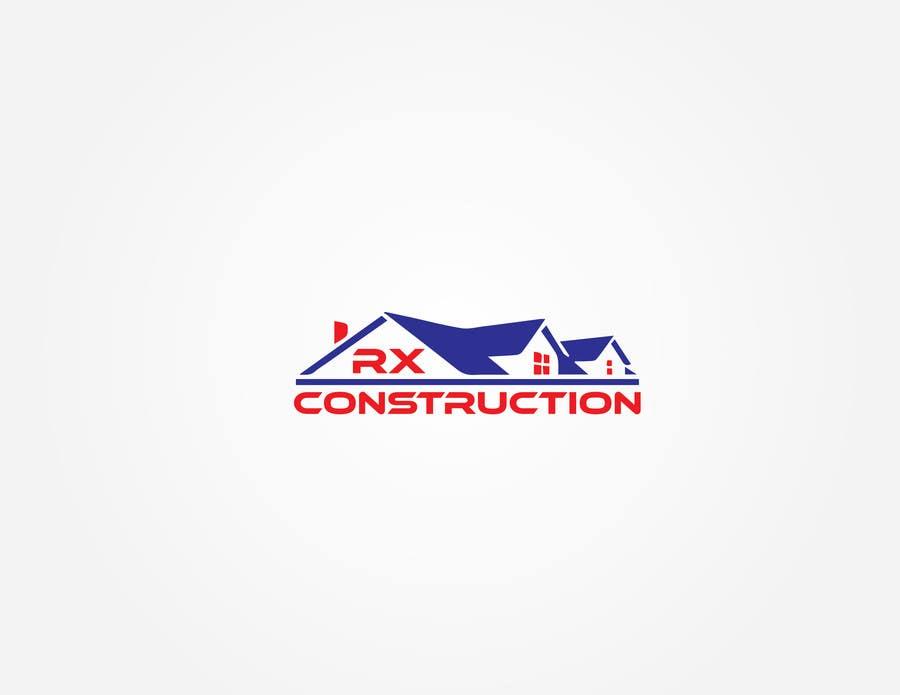 Kilpailutyö #                                        97                                      kilpailussa                                         Logo Design