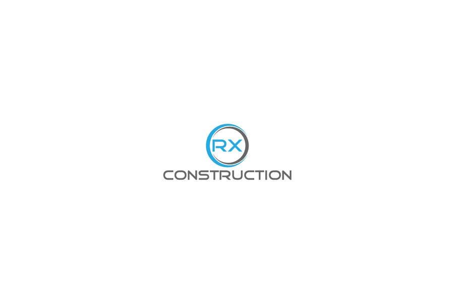 Proposition n°100 du concours Logo Design