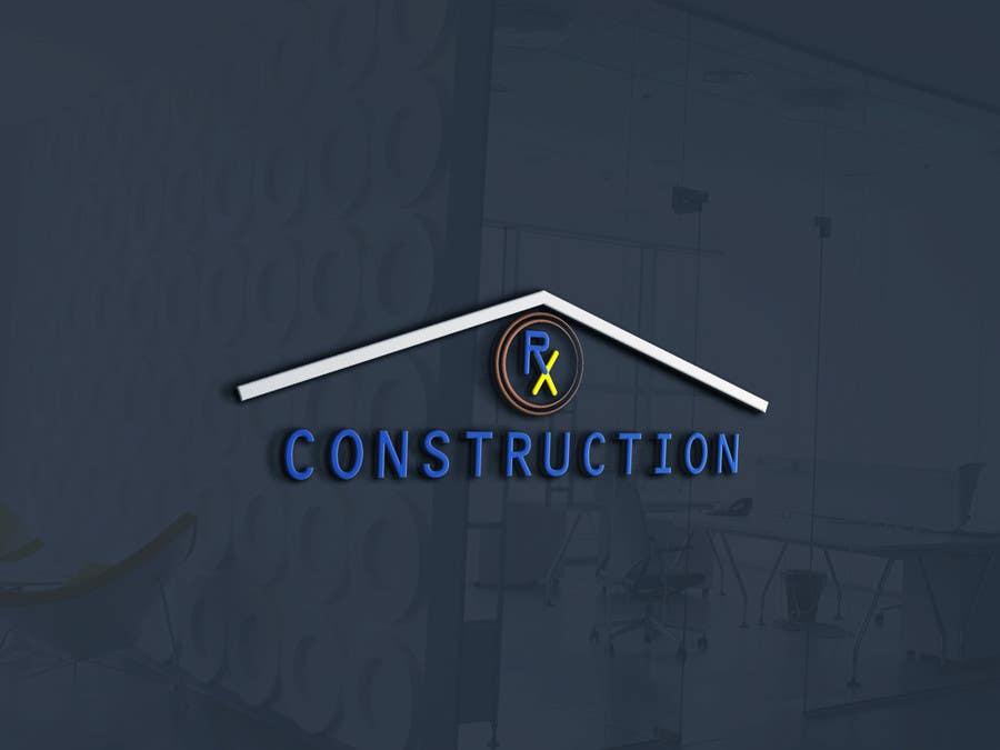 Kilpailutyö #                                        128                                      kilpailussa                                         Logo Design