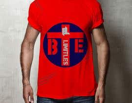 nº 41 pour Design a T-Shirt2 par Rezaulkarimh