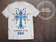Proposition n° 38 du concours Graphic Design pour Design a T-Shirt2