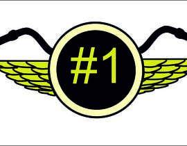 nº 1 pour I need some badge Design par emperor10e