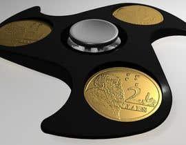 nº 19 pour 3D Rendering of a Product par aabdulgany