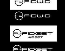 nº 1 pour Brand logo par decentdesigner2