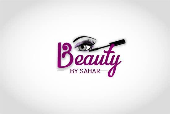 Proposition n°8 du concours Sahar El Moustapha Makeup Artist