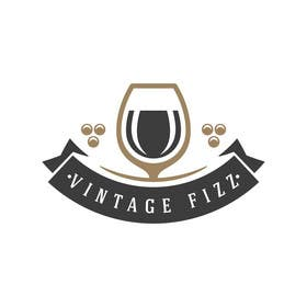 #49 for Design a Logo for Prosecco Van by onkarpurba