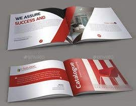 #12 for Design a Brochure by fxrabiul
