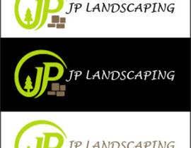 nº 73 pour Update my logo par adivisik006