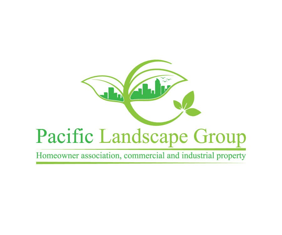 Proposition n°121 du concours Design a Logo for a landscape maintenance company that will brand us