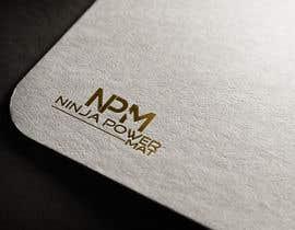 Nro 48 kilpailuun Design my logo käyttäjältä Logomaker007