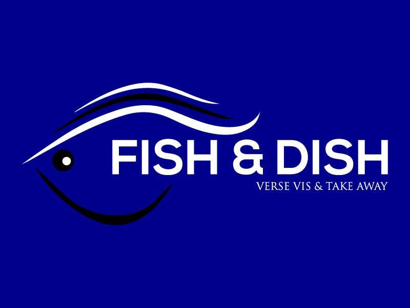 Proposition n°24 du concours Design a Logo