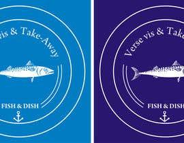 nº 30 pour Design a Logo par serhiyzemskov