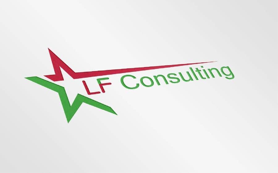 Proposition n°59 du concours Design a Logo Consultoria