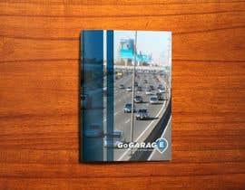 #9 for Diseñar un folleto (díptico) by portasjm