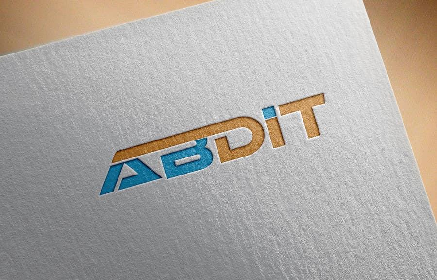 Kilpailutyö #                                        4                                      kilpailussa                                         Create a catchy logo for upcoming business launch