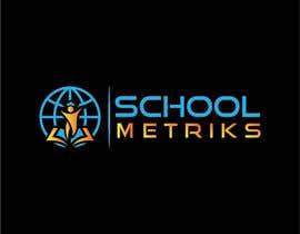 Nro 223 kilpailuun Design a Logo for School IT System käyttäjältä timeDesignz
