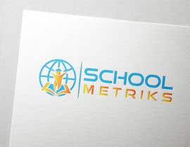 Nro 228 kilpailuun Design a Logo for School IT System käyttäjältä timeDesignz