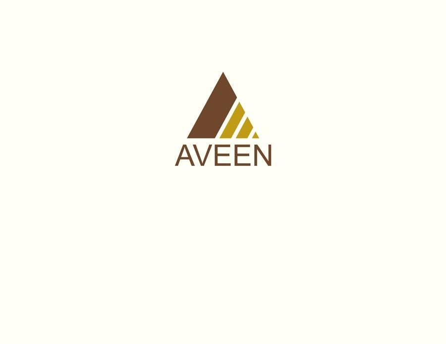 Contest Entry #54 for Design a Logo