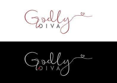 #174 for Design a Logo for my Christian Blog by Milon077