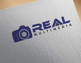 nº 77 pour Remake our Logo! par gauravparjapati