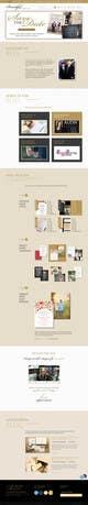 Kilpailutyön #                                                5                                              pienoiskuva kilpailussa                                                 Design a Website Mockup