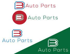 nº 238 pour Design a Logo for our Auto Parts company par jdtusher007