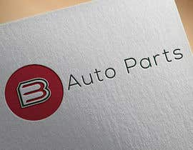 nº 239 pour Design a Logo for our Auto Parts company par jdtusher007