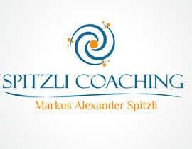 mgliviu tarafından Design eines Logos für Coaching/psychologische Beratung için no 16