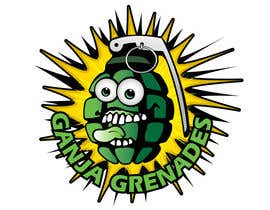 Nro 69 kilpailuun Logo design käyttäjältä jaywdesign