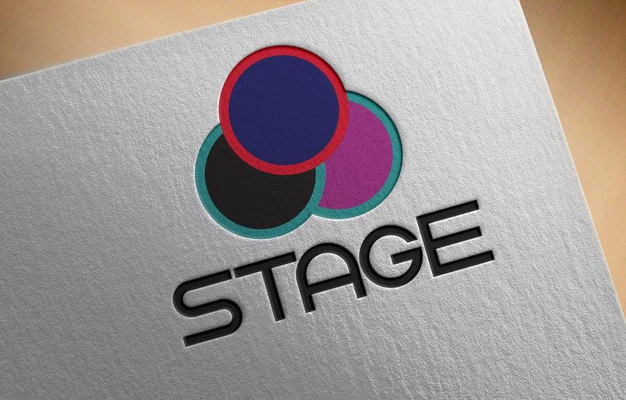 Proposition n°179 du concours Design a Logo