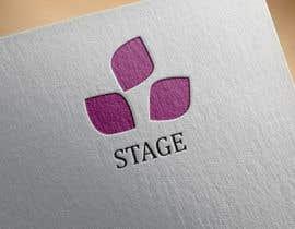 Nro 35 kilpailuun Design a Logo käyttäjältä Srrimisaha97