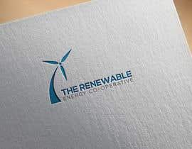nº 186 pour Design a Logo & an Infographic par logofair