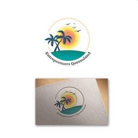 #41 for Design a Logo - FAST by ibrahimkassem