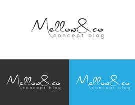 #99 for Design a Logo by KAMRUL71544