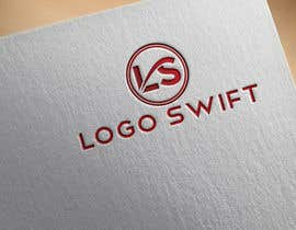 #110 for Great Business Needs You To Design a Great Logo! by TigerLitu