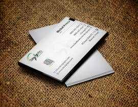 syednazmulhaque tarafından Design some Business Cards for Design Pro için no 24