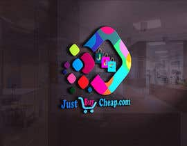 #23 for Logo Design by rihan07