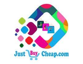 #24 for Logo Design by rihan07