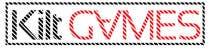 Design a Logo for Kilt Games için Graphic Design15 No.lu Yarışma Girdisi