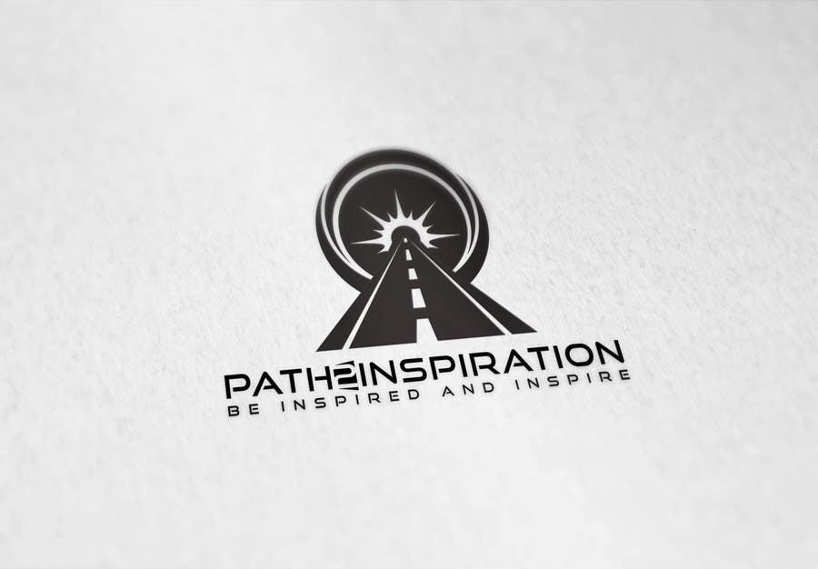 Proposition n°253 du concours Logo design