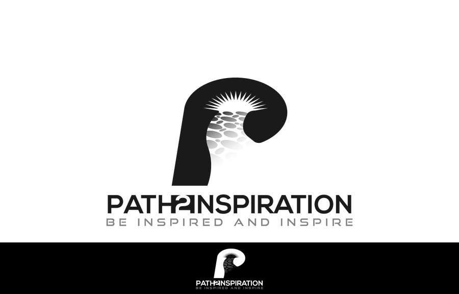 Proposition n°176 du concours Logo design