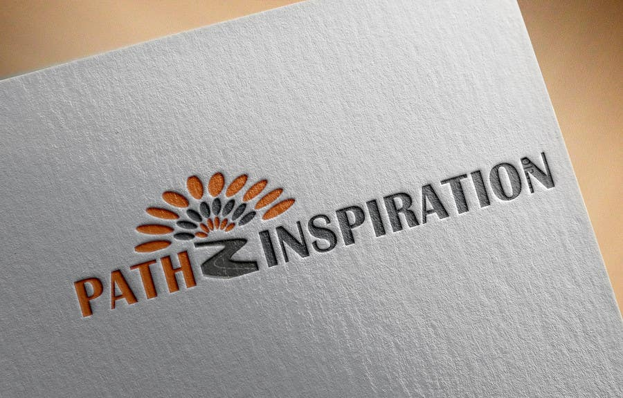 Proposition n°62 du concours Logo design